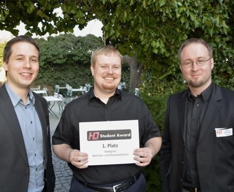 HL7 Austria Annual Conference 2015