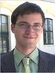 Emmanuel Helm MSc