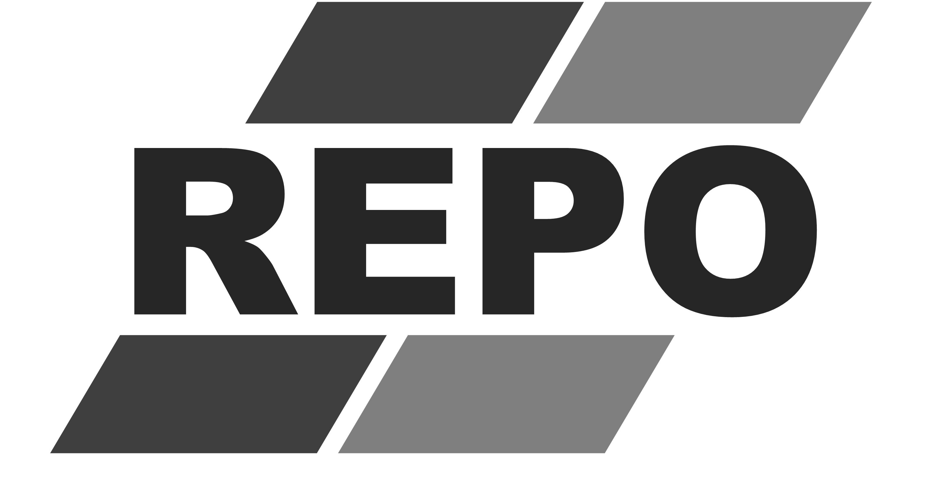 REPO – Radiology E-health PlatfOrm