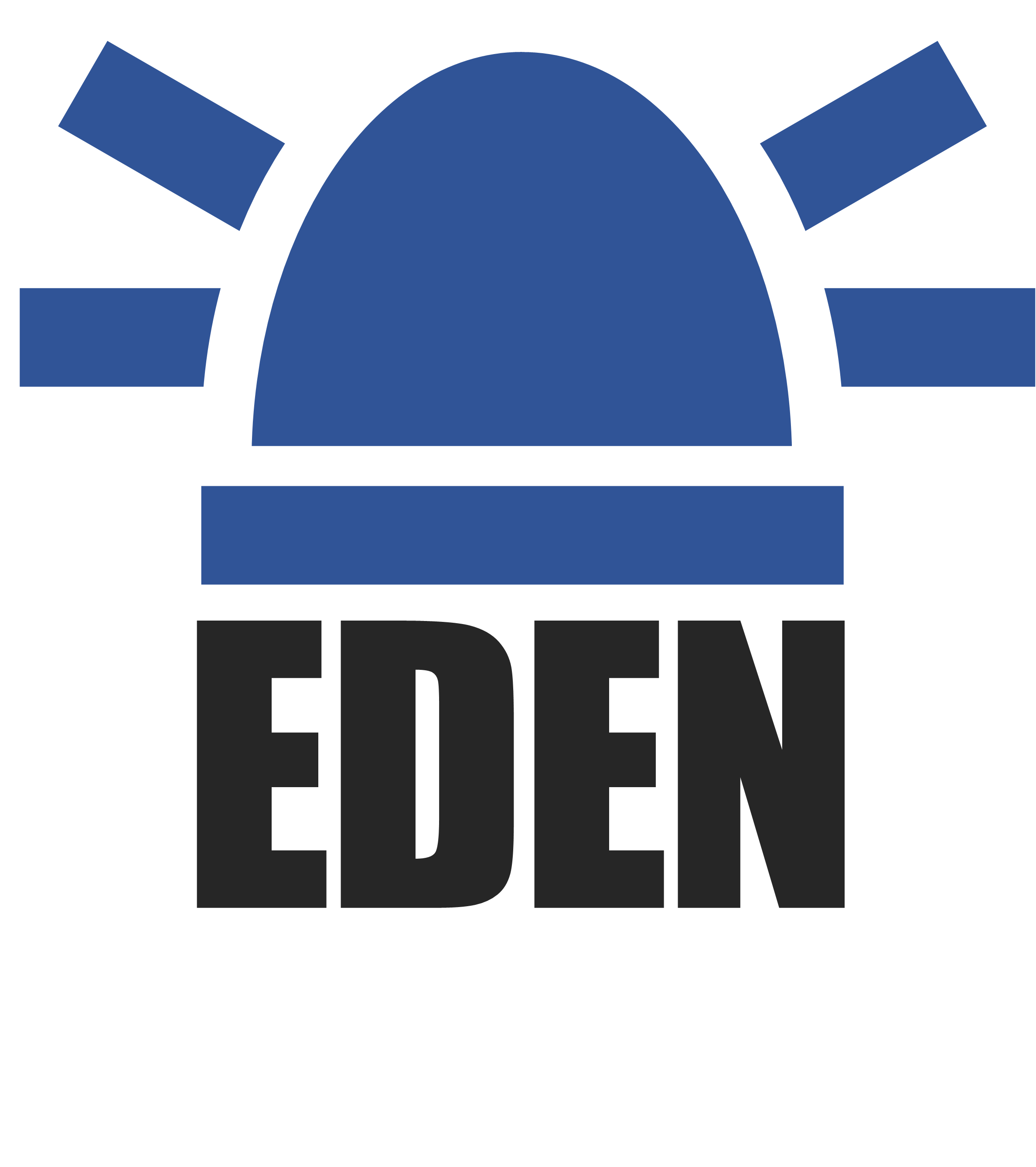 EDEN – Emergency Detection for Elevator Networks