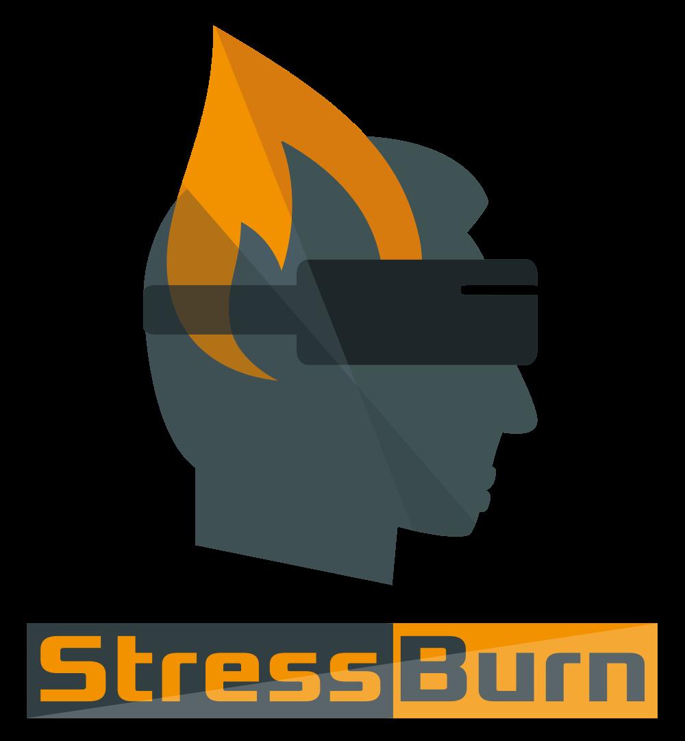 StressBurn