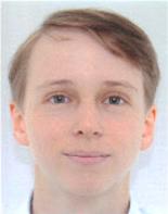 Philipp Aichinger