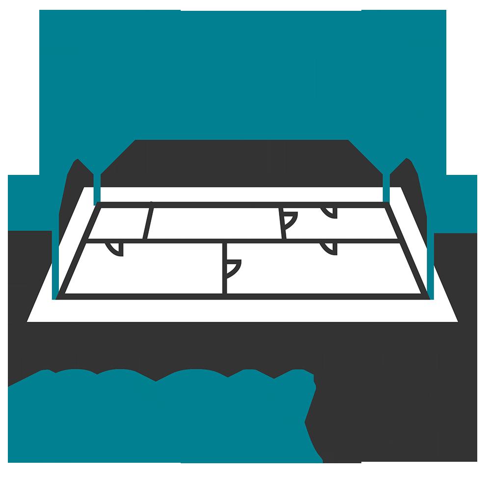 MoxUP