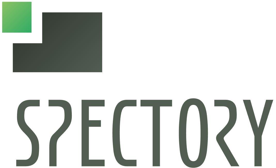 Spectory