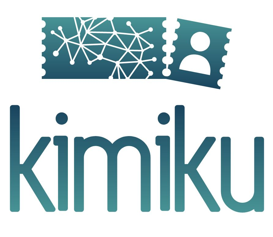 Kimiku – AI-based Modelling and Interactive Visualization of Customer Loyalty Factors for SMB