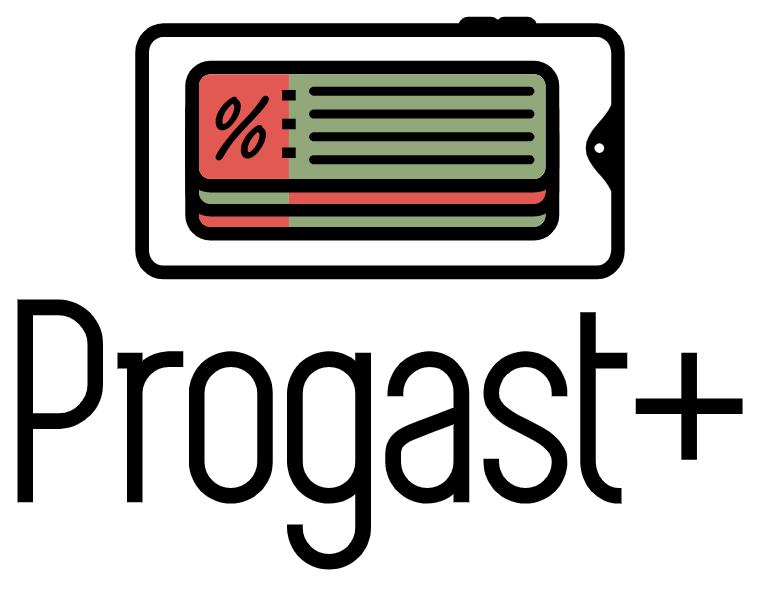 Progast+