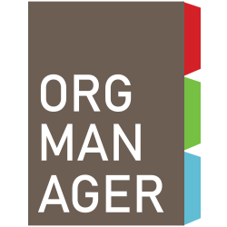 org-manager