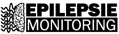 epilepsie-monitoring