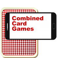 combined-card-games