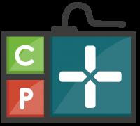 cp+_logo