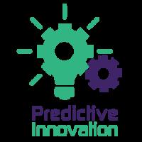 predictive-innovation