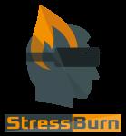 stressburng_logo
